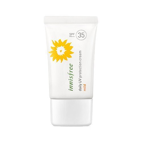Innisfree Daily UV Protection Cream Mild 50ml