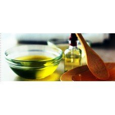 Pracachy Oil (Pracaxi Oil) (8 Oz) - 100% Natural Unrefined - Sustainable Product - Extraction: Cold Pressed - FREE Shipping by Paris Fragrances & Cosmetics Supplies, INC
