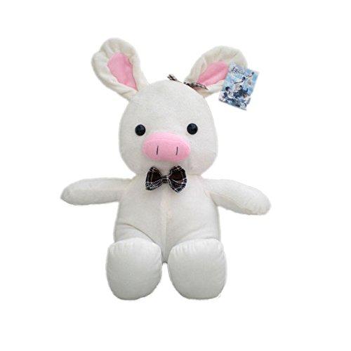 Korean Drama You're Beautiful A.N.Jell Pig Rabbit Plush Doll