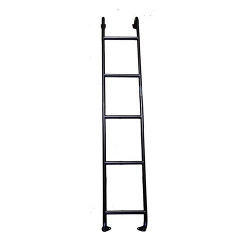 Black Ladder 1999 2015 Econoline E 150 product image