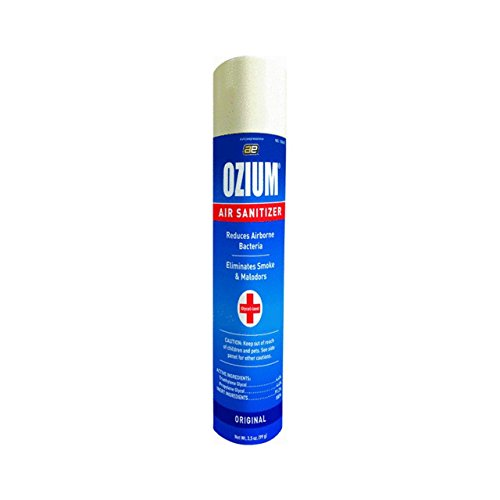 ozium-glycol-ized-professional-air-sanitizer-freshener-original-scent-35-oz-aerosol-ozm-1