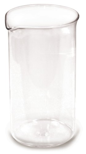 Primula Universal French Press Replacement 8-Cup Glass