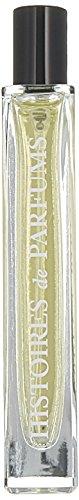 HISTOIRES DE PARFUMS 1899 15ml Eau De Parfum Spray, 0.5 fl.oz.
