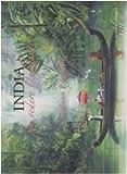 India. Carnet di viaggio. Ediz. illustrata