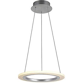 Max Traditionnelclassique Lampe SuspendueContemporain 10w Rs v6yfYb7g
