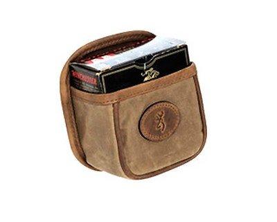 Browning Santa Fe Single Box