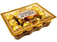 ferrero-rocher-italian-chocolate-hazelnut-candy-12-pc-box