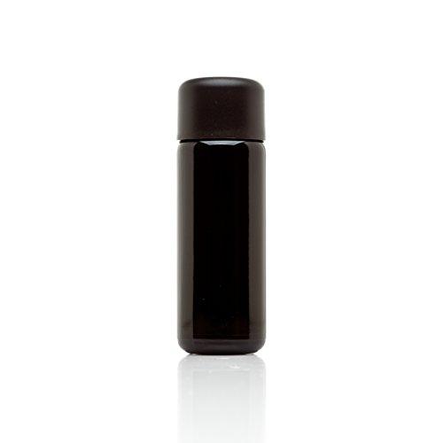 Infinity Jars Black Ultraviolet Bottle product image
