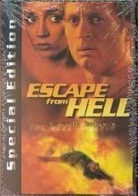 - Escape from Hell
