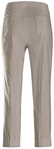 stehmann pour amp; Igor jeans femme bambou pantalons 680 7qwxd1S