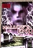 Hallow's End [VHS]