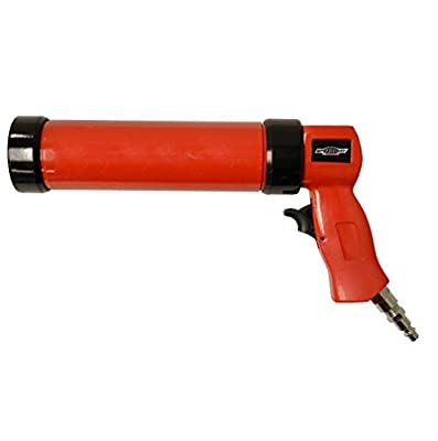 Speedway 53235 Pro Pneumatic Caulk Gun