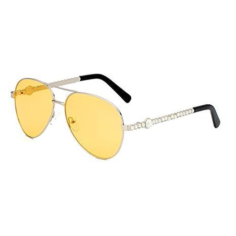 Zokra -Luxury Gafas de Sol de Calidad de Las Mujeres de ...