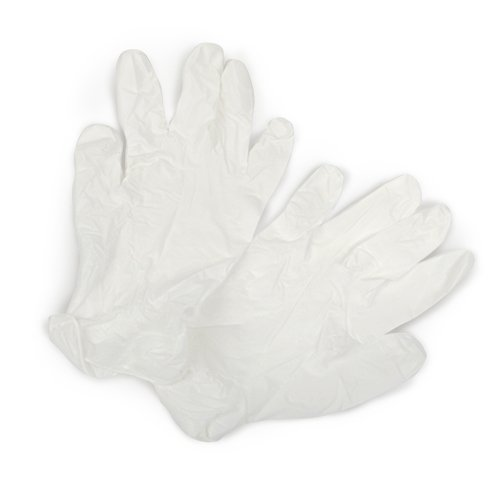 curad-powder-free-latex-free-3g-vinyl-exam-gloves-medium-100-count