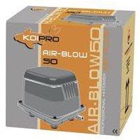 Superfish Koi Pro Air-Blow 50 2000g