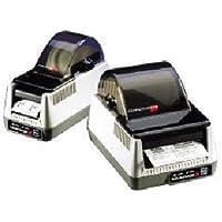 Cognitive LBT42-2043-023R Cognitive, 42-2043, Printer, LX ADV, Tt, 4.2, 4Mb, 203Dpi, 3Ips, 230V, Ser/Par, Rohs
