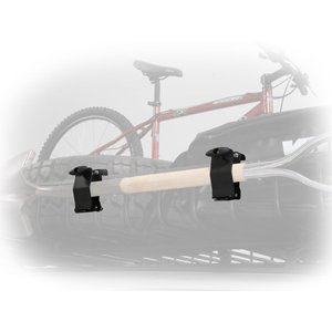 Used, Yakima Axe Shovel Bracket for sale  Delivered anywhere in USA