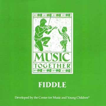 (Music Together: Fiddle)