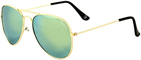 Sunglasses starting Rs 179