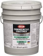 sherwin-williams-gidds-800491-krylon-interior-latex-paint-semi-gloss-5-gallon-linen-white