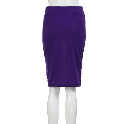 Elegant Crayon Jupe Sexy Femme Noir Mini Ansenesna Violet Jupes Et Courte Jupe Blanc Jupe Femme Stretch pwtgqYtS