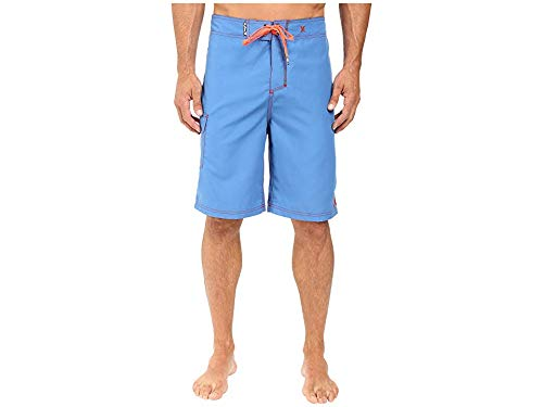 Hurley Men's One & Only Boardshort 22