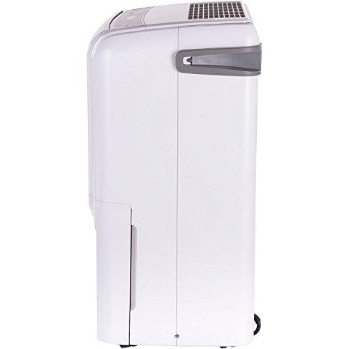 Buy portable air conditioner 2016