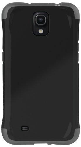 Ballistic Aspira Case Samsung Galaxy