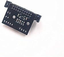 Amazon com: HEASEN 1pcs Zortrax M200 3D Printer Extruder PCB Board