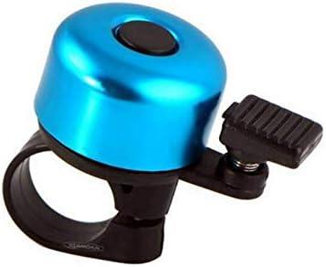 4040 T Boulon de vis Boulon Outil de fermeture pour T-slotted Aluminium Profil/é en acier carbone M8x20 Pack de 30