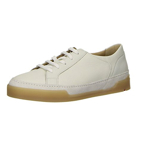 LLOYD Damen Sneaker Weiß