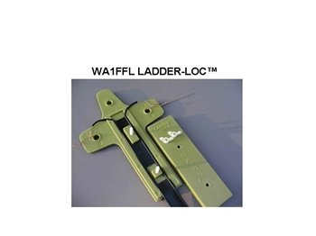 ladder line 450 ohm - 7