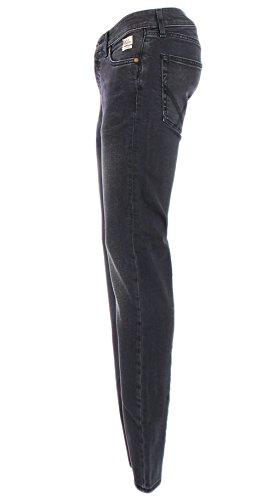 529 SUPERIORRAGAN Roy Roger's Jeans Uomo