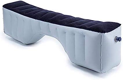Amazon.com: Ogland - Colchón hinchable para asiento trasero ...