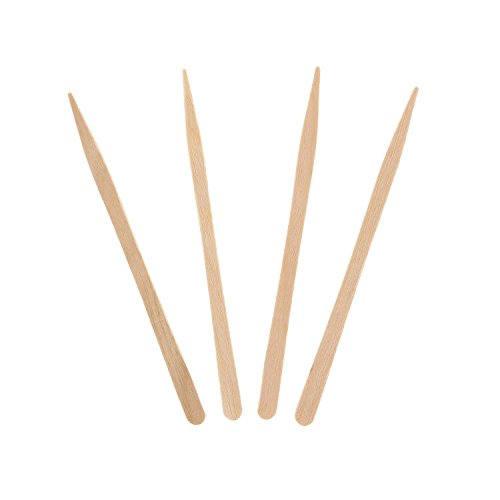 Royal Wood Sandwich Picks, Package of (Sandwich Picks)