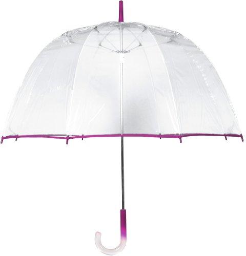 rainkist-umbrellas-bubbleone-sizefuschia