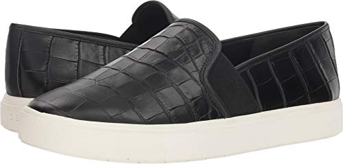 Vince Women's Blair 5 Fashion Sneaker