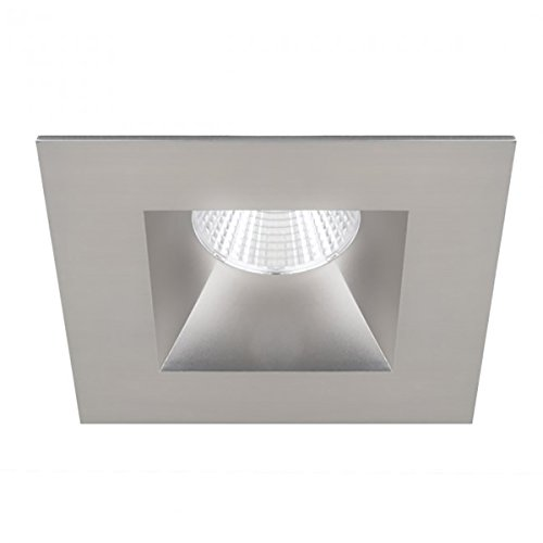 Wac Lighting Led Recessed in US - 4