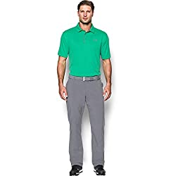 Under Armour Men's Tech Golf