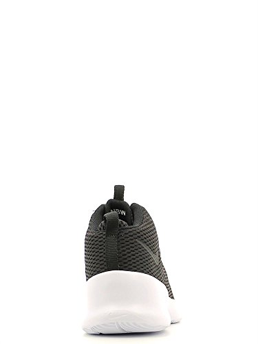 Black Men's Sneakers Nike Hyperfr3sh White qwBFt1H