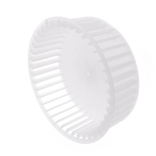 (Blower Wheel Replacement for Nutone (5-3/4