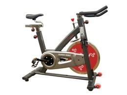 sunny-health-fitness-belt-drive-indoor-cycling-bike-grey