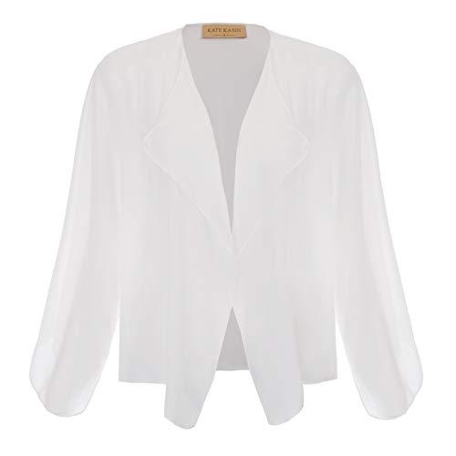 (Kimono Cardigan Plus Size Women's Evening Dress Scarves)