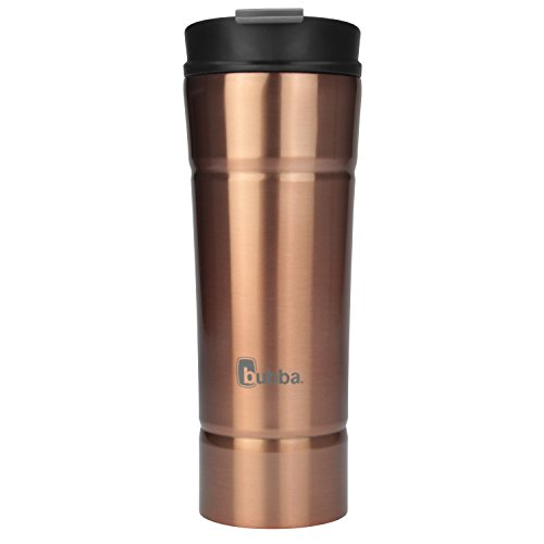 Bubba HERO HT Insulated Stainless Steel Tumbler - 20 oz.
