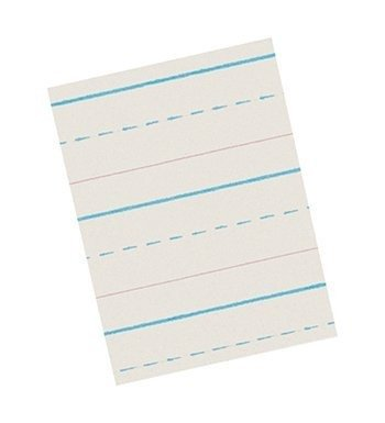 everett-pad-paper-ruled-news-grade-3-4-1-2-x-1-4-x-1-4-sw