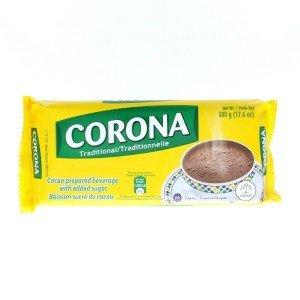 chocolate-con-azucar-sweet-chocolatecorona
