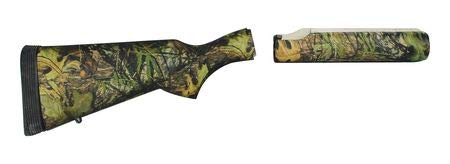 (Interstate Arms Corp Remington 870 SMAG S/FE Mossy Oak Obsession Synthetic Shotgun with Supercell (12-Gauge))