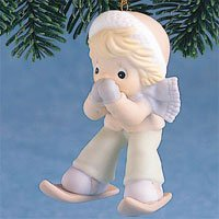 precious-moments-its-so-uplifting-to-have-a-friend-like-you-ornament-528846