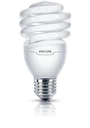 Philips 92594400 Lámpara