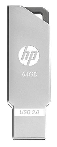 USB 3.1 Flash Drive 64GB x740w